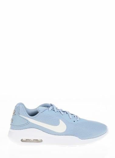 Nike Air Max Oketo Renkli